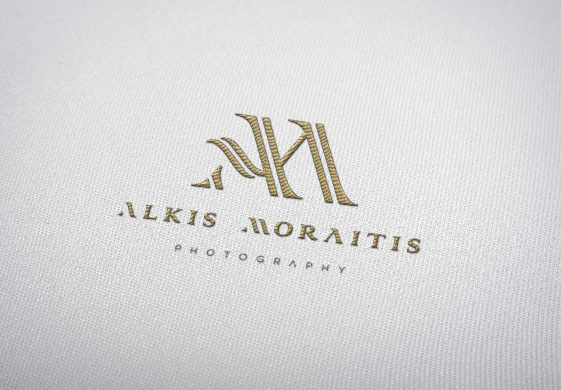Alkis Moraitis