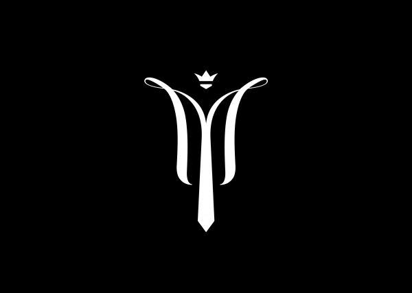 Minister logo 3 - Minister - The Design Boutique -Minister logo 3