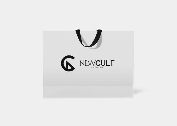 NewCult logo 6 - New Cult - The Design Boutique -NewCult logo 6