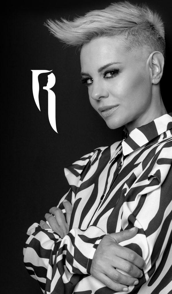 Rania kostaki 4 cover - Rania Kostaki - The Design Boutique -Rania kostaki 4 cover