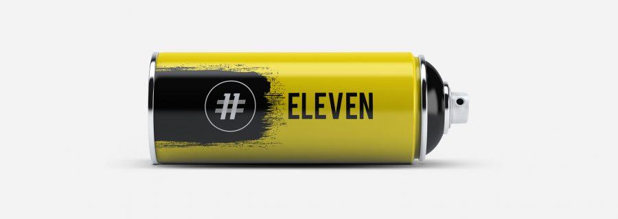 eleven 5 2560x911 1 - Eleven - The Design Boutique -eleven 5 2560x911 1