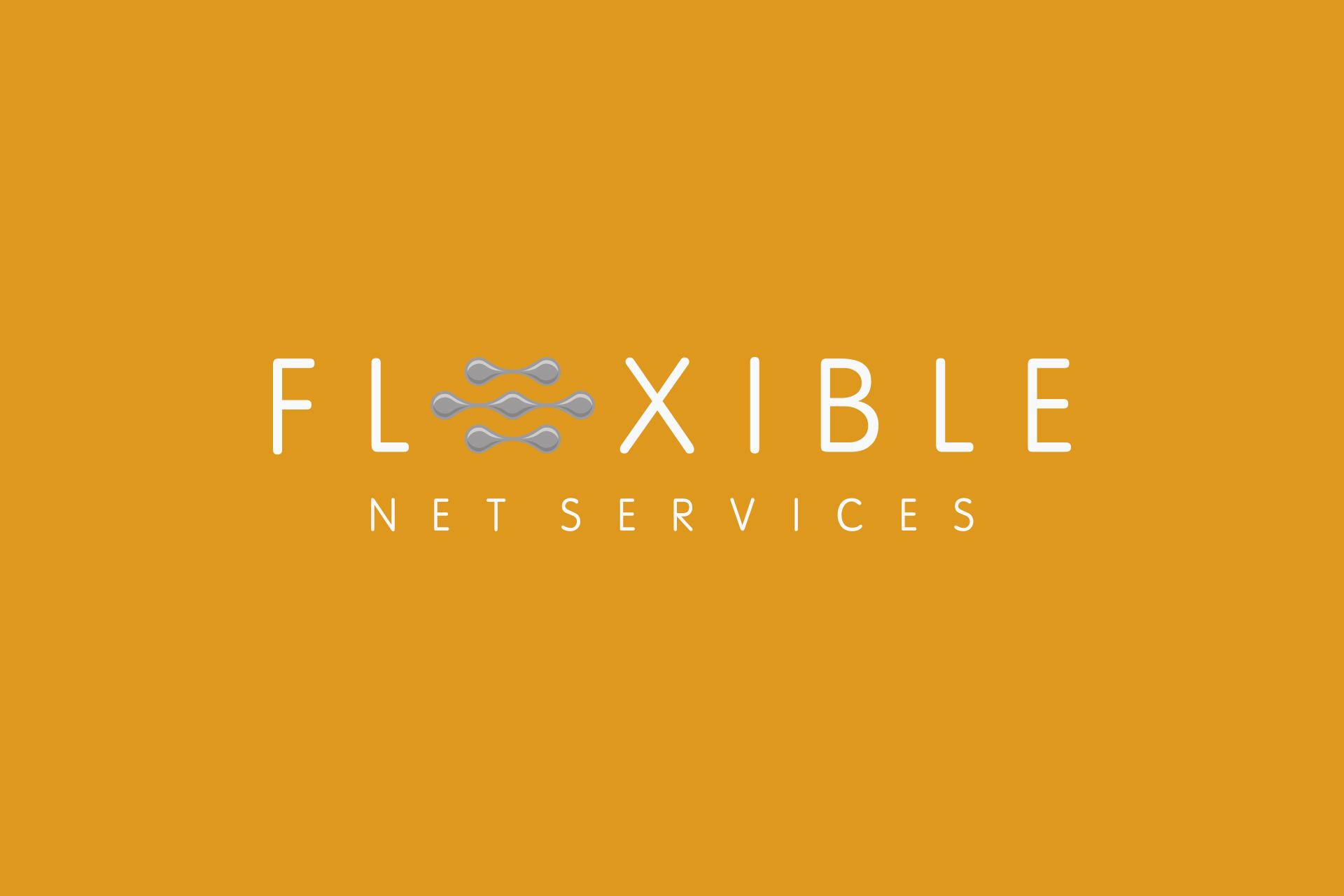 flexible services