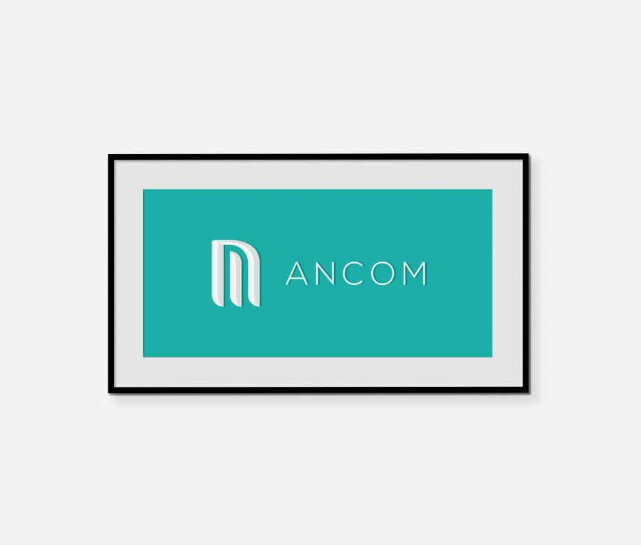 Ancom 3 2560x2177 - Ancom - The Design Boutique -Ancom 3 2560x2177