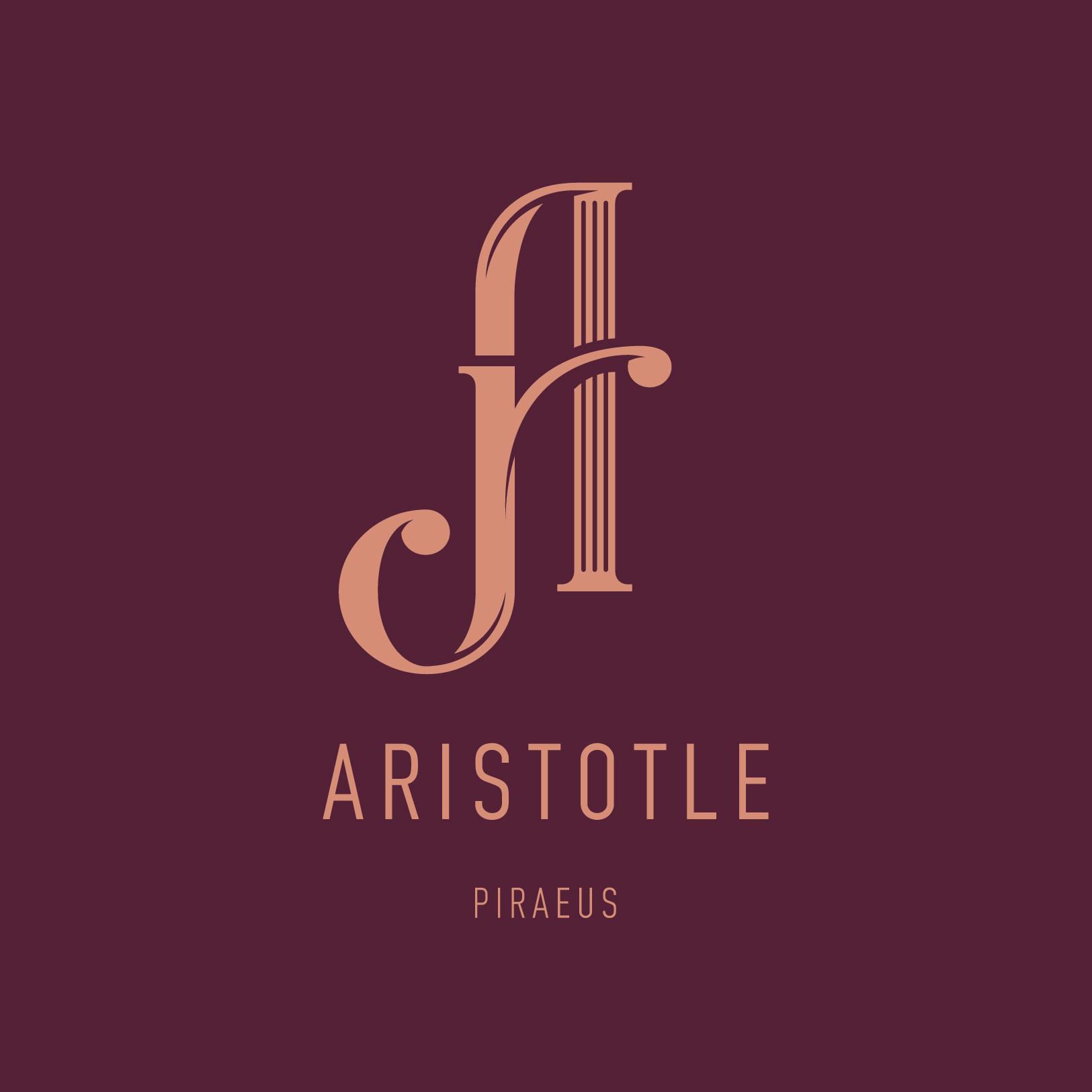 Aristotle Piraeus
