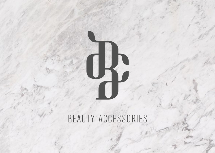 Beauty Accesories 1 - Beauty Accessories - The Design Boutique -Beauty Accesories 1