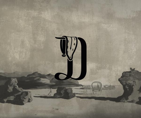 Dali 1C - Dali - The Design Boutique -Dali 1C