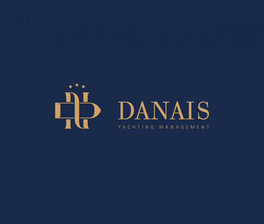 Danais 2560x2177 - Danais - The Design Boutique -Danais 2560x2177