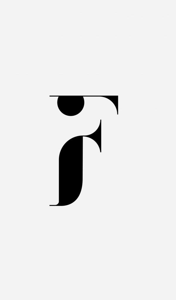 Fill in 2 - Fill in - The Design Boutique -Fill in 2