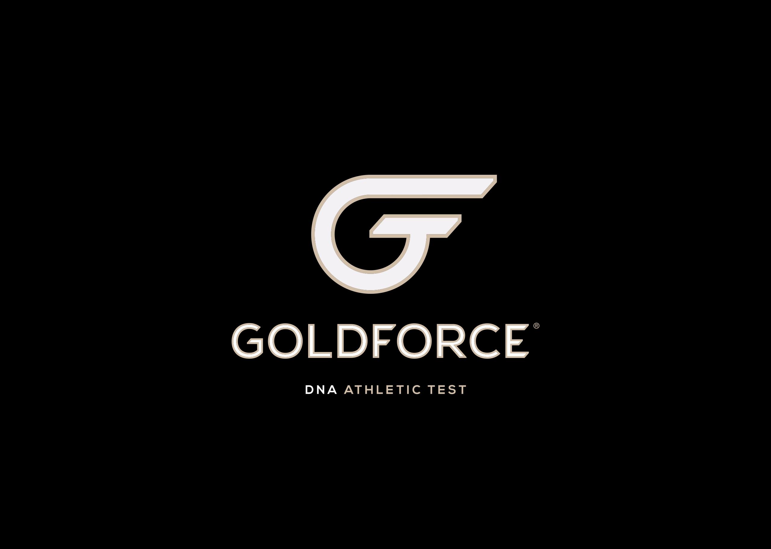 GoldForce