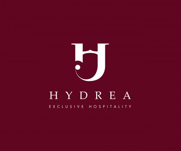 Hydrea 1 1 - Hydrea - The Design Boutique -Hydrea 1 1