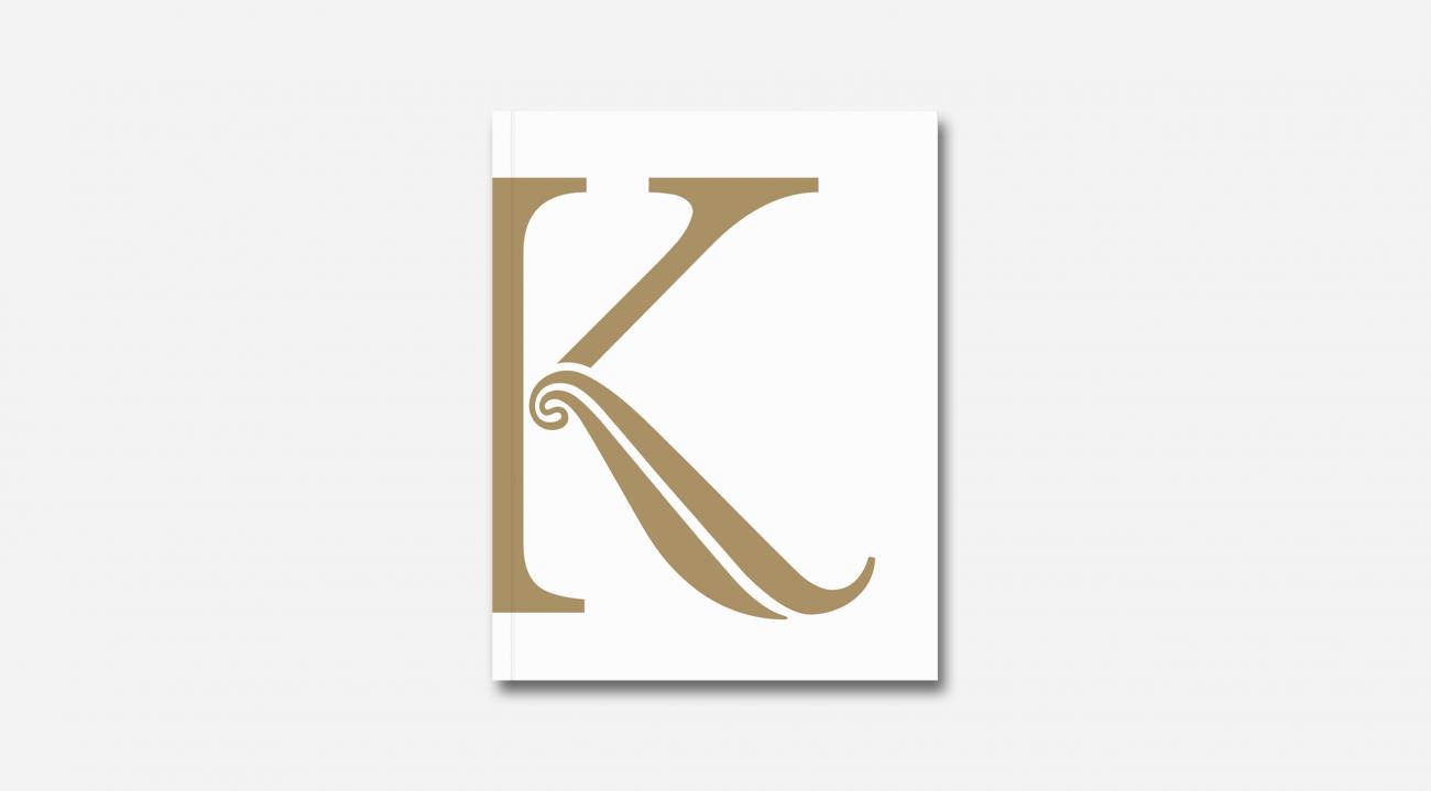 Kastalia 2 - Kastalia - The Design Boutique -Kastalia 2