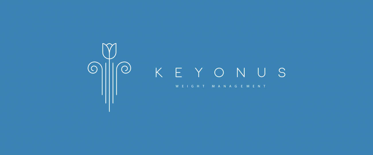 Keyonus logo 1 - Keyonus - The Design Boutique -Keyonus logo 1
