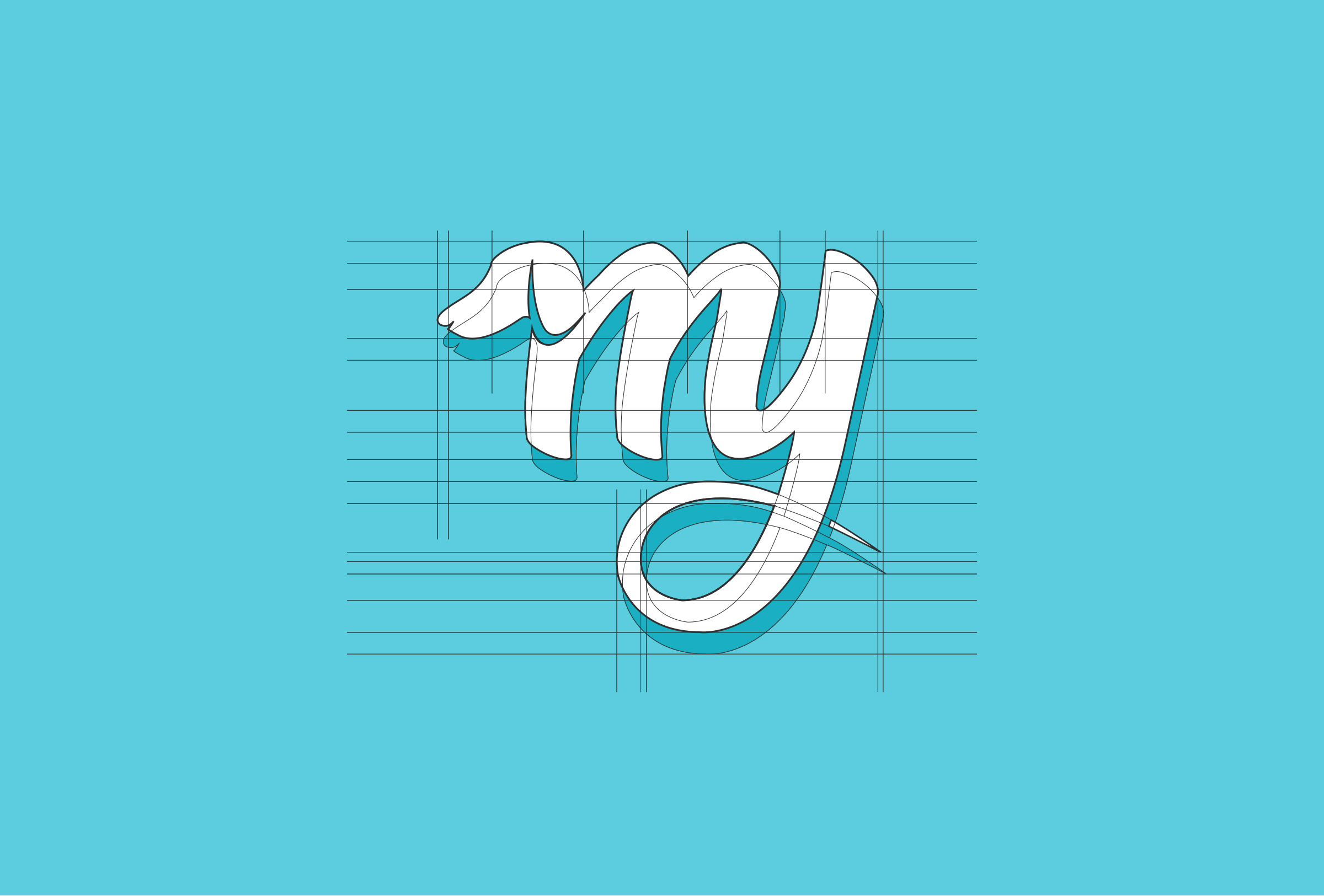MyTracknet