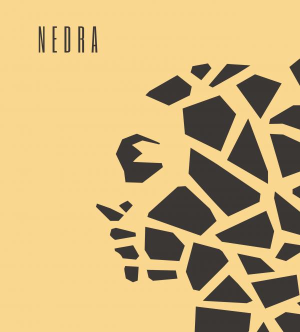 Nedra 1 - Nedra - The Design Boutique -Nedra 1
