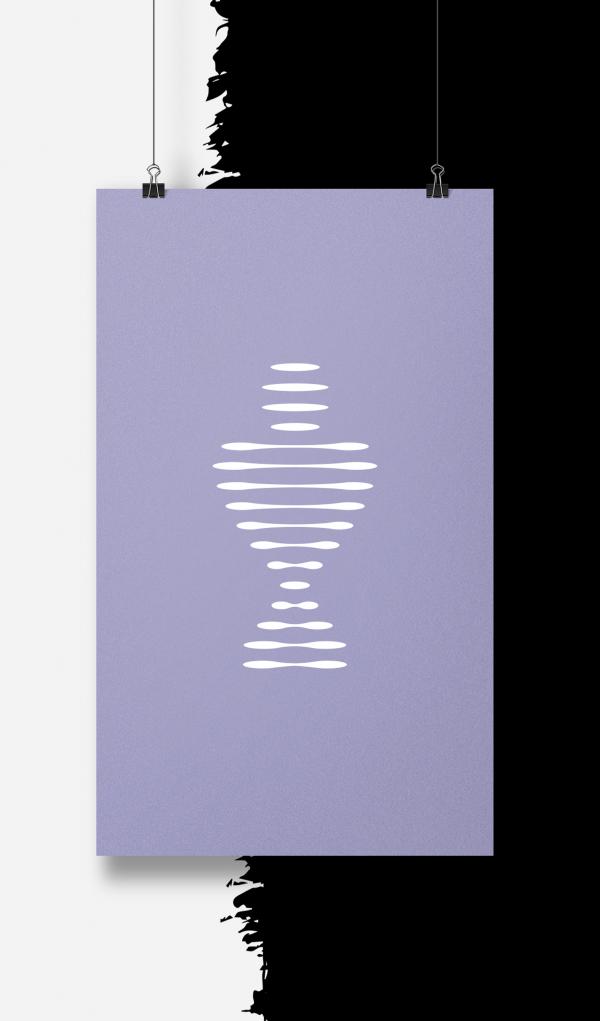 Prenique 1 - Prenique - The Design Boutique -Prenique 1
