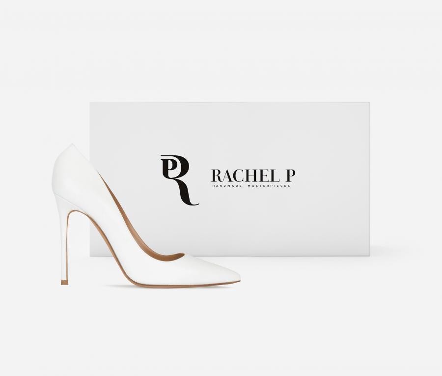 Rachel P 2 2560x2177 - Rachel P - The Design Boutique -Rachel P 2 2560x2177