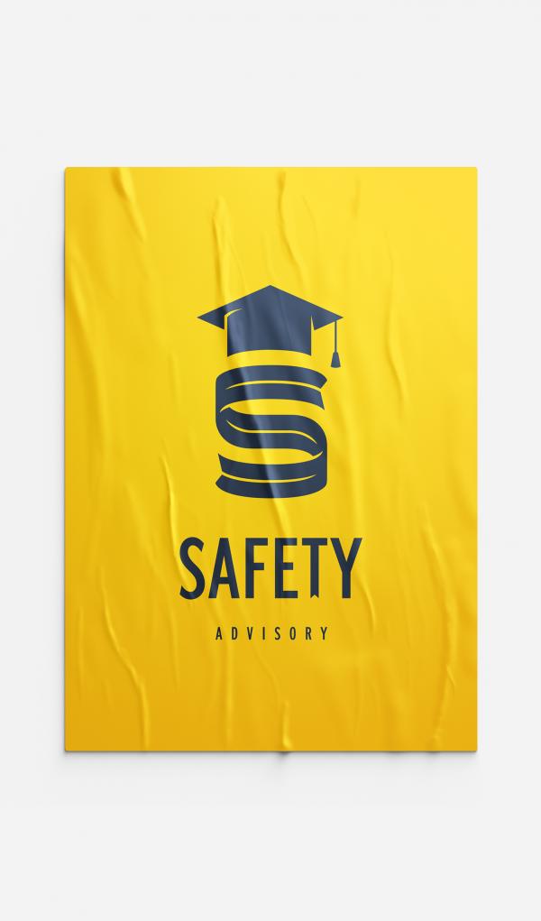 SA 2 - Safety Advisory - The Design Boutique -SA 2