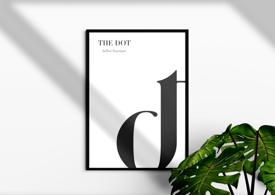 TheDot 6 - The Dot - The Design Boutique -TheDot 6