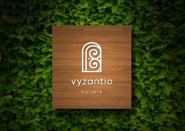Vyzantio 1 - Vyzantio - The Design Boutique -Vyzantio 1