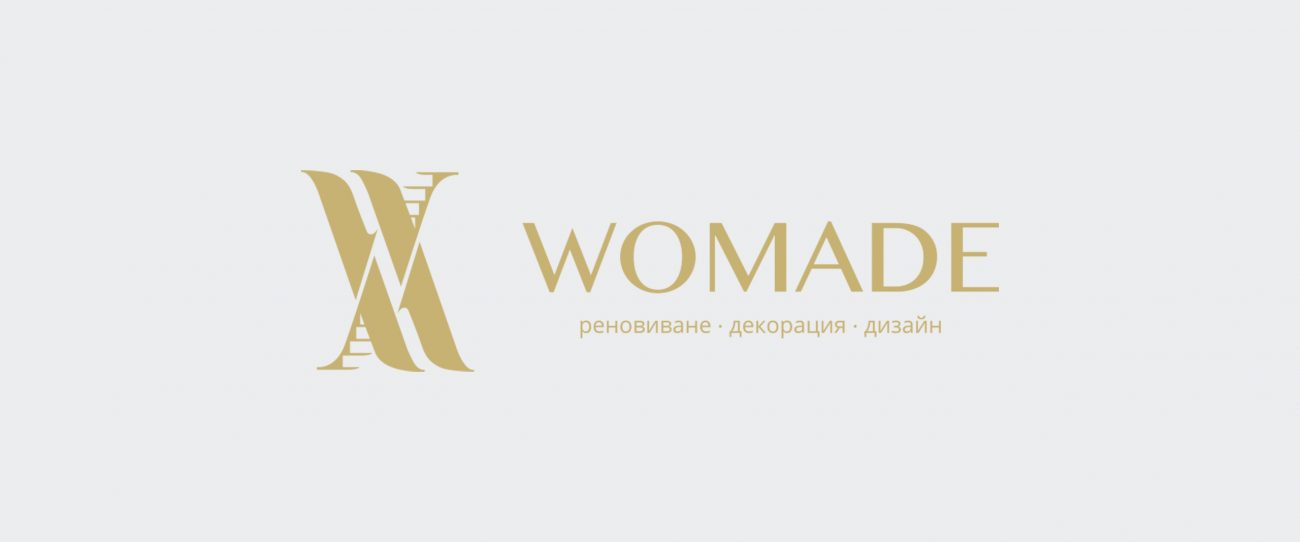 Womade 1 - Womade - The Design Boutique -Womade 1
