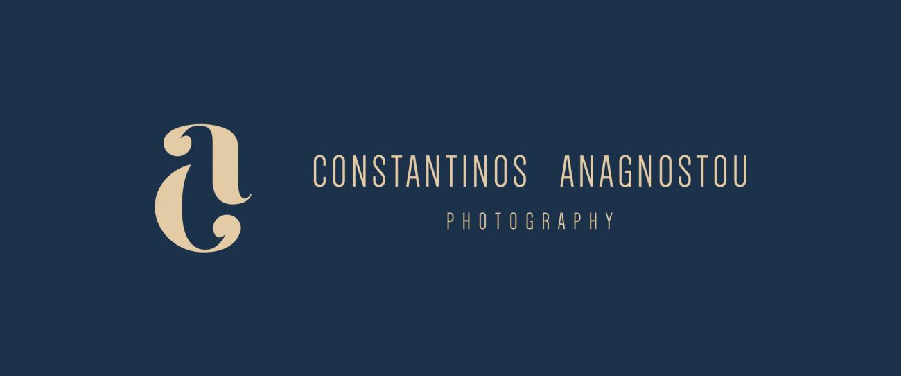 anagnostou 1 - Constantinos Anagnostou - The Design Boutique -anagnostou 1