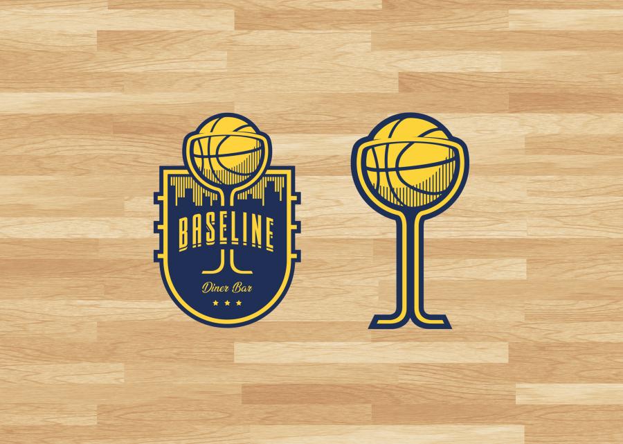 baseline 1 - Baseline - The Design Boutique -baseline 1