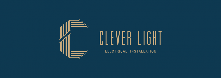clever light 2560x911 - Clever Light - The Design Boutique -clever light 2560x911