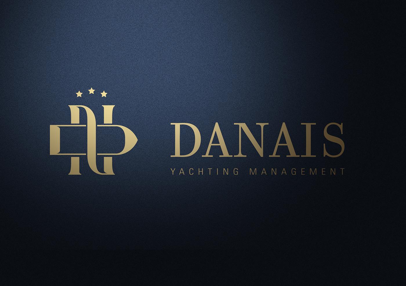 DANAIS