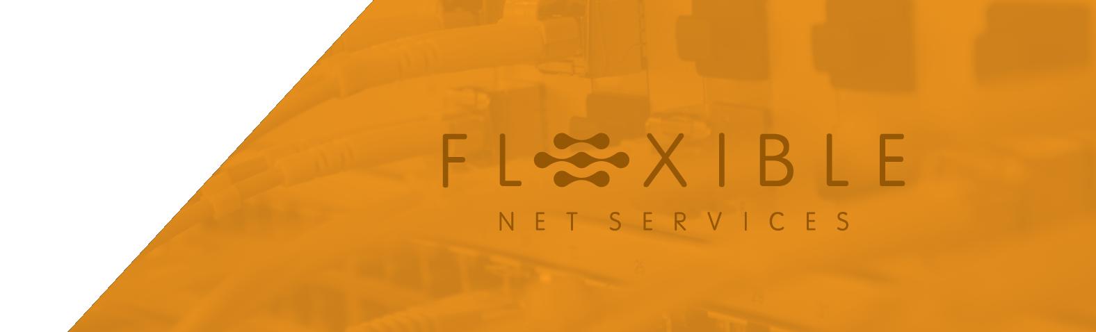 Flexible Net Services