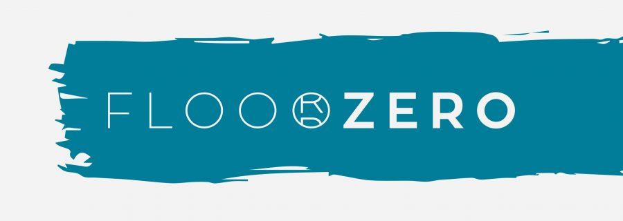 floor zero 2 2560x911 1 - FloorZero - The Design Boutique -floor zero 2 2560x911 1