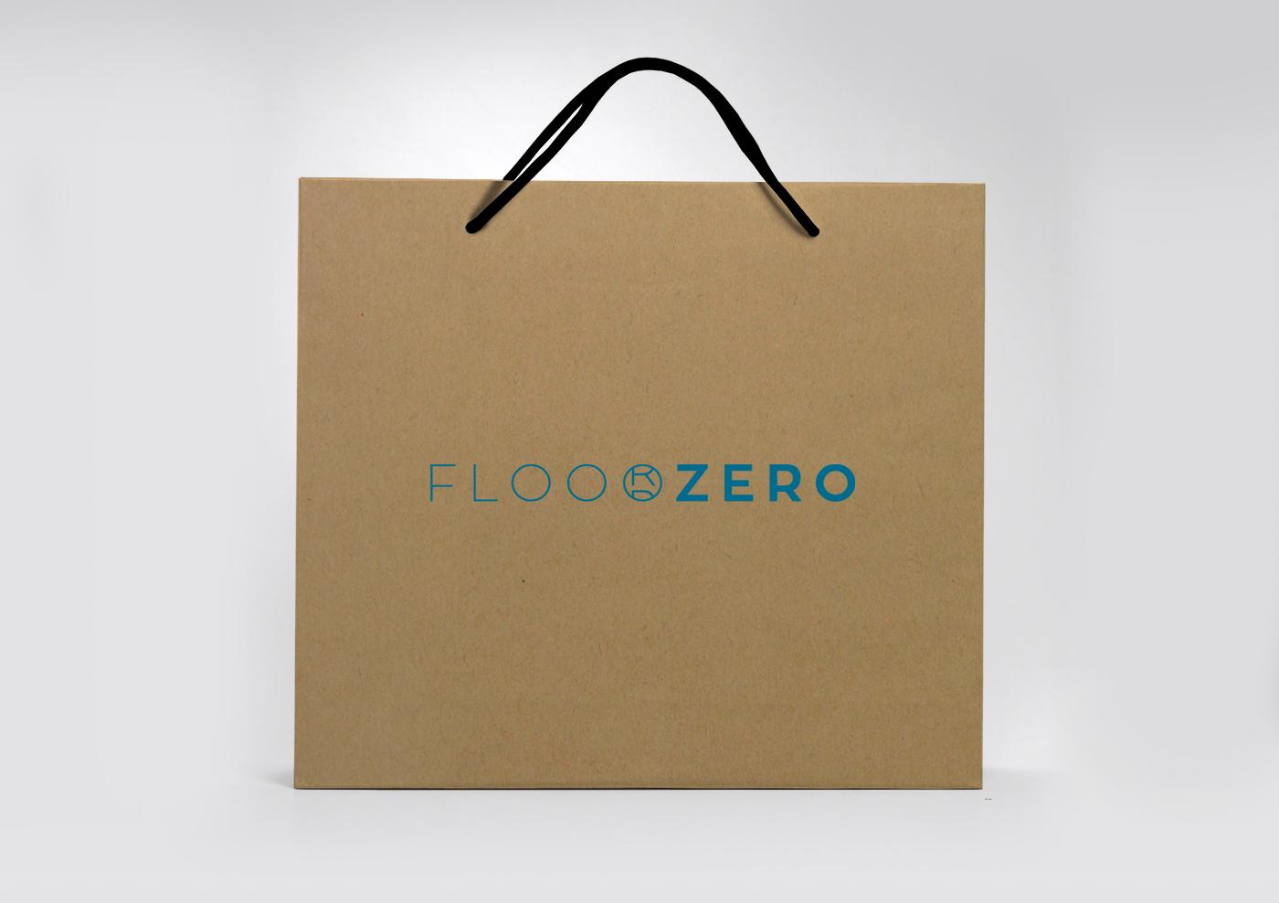 FloorZero