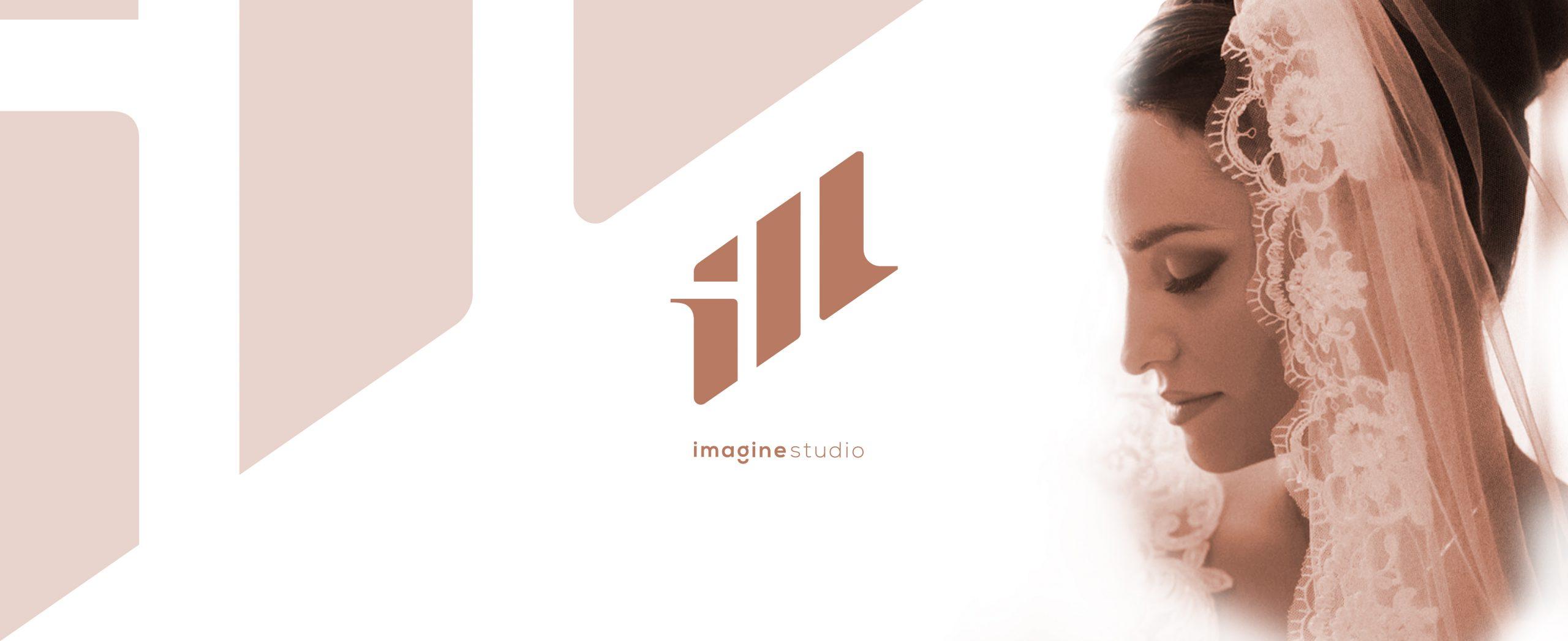 imagine studio