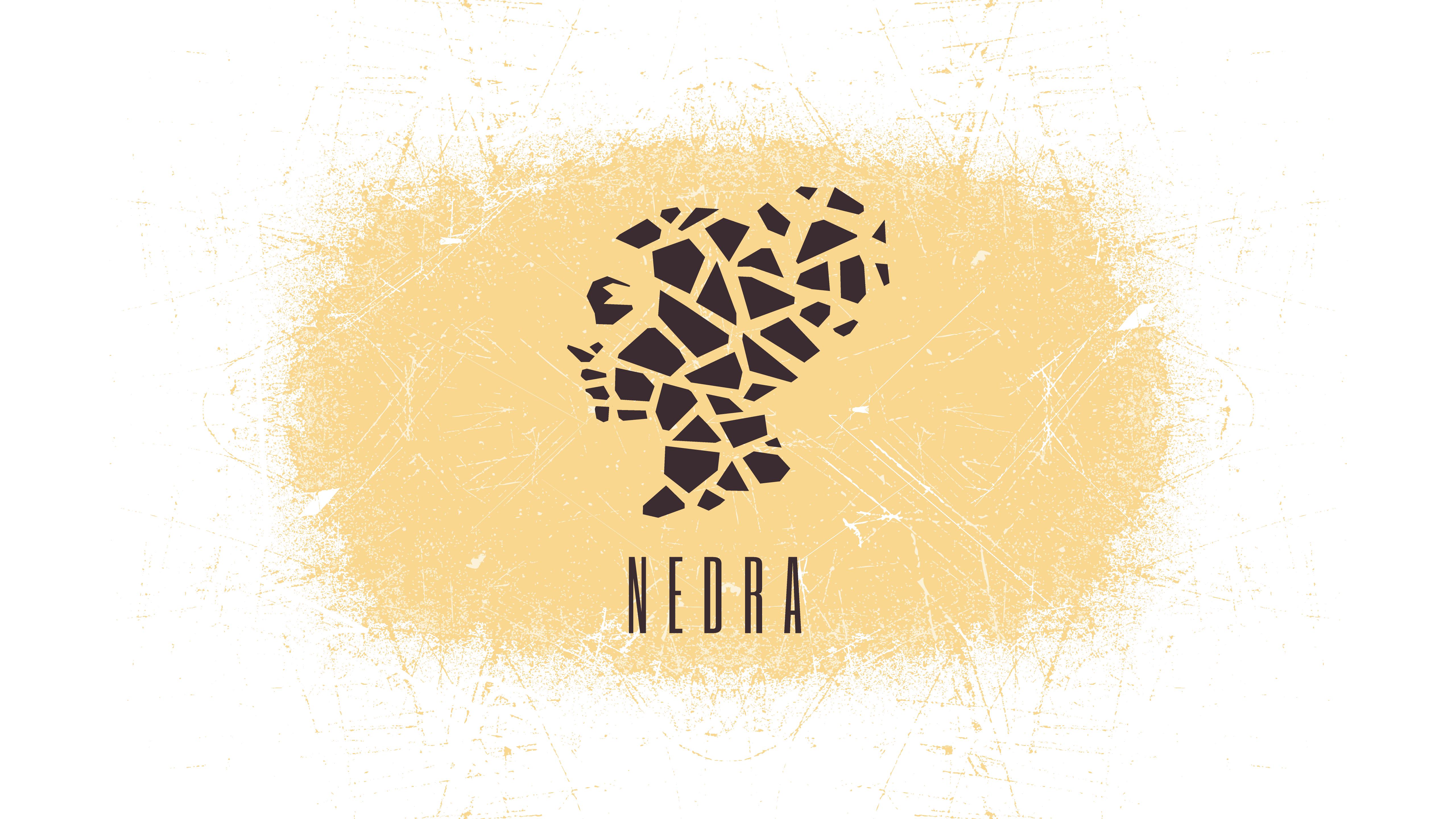 NEDRA