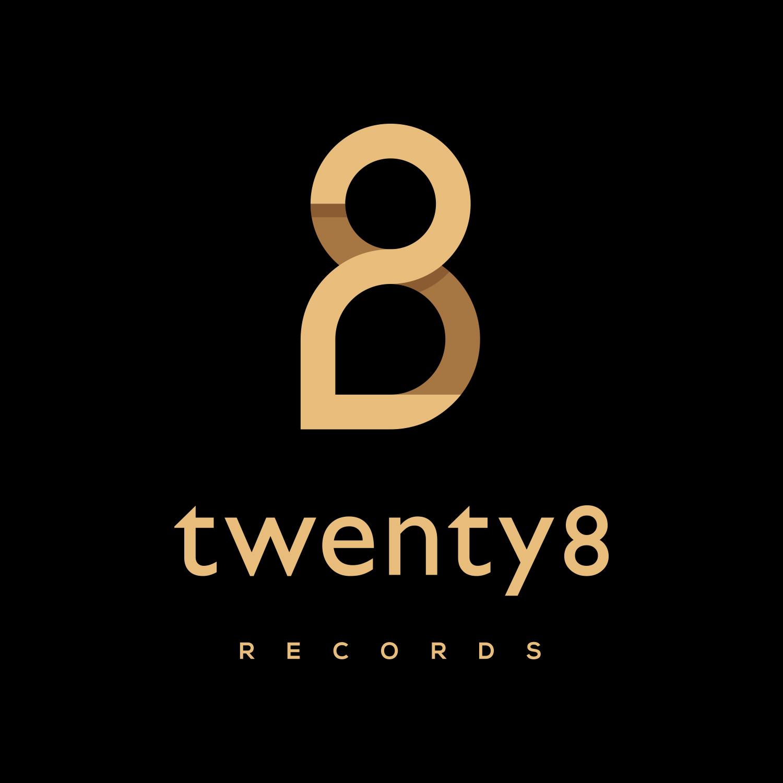 Twenty8