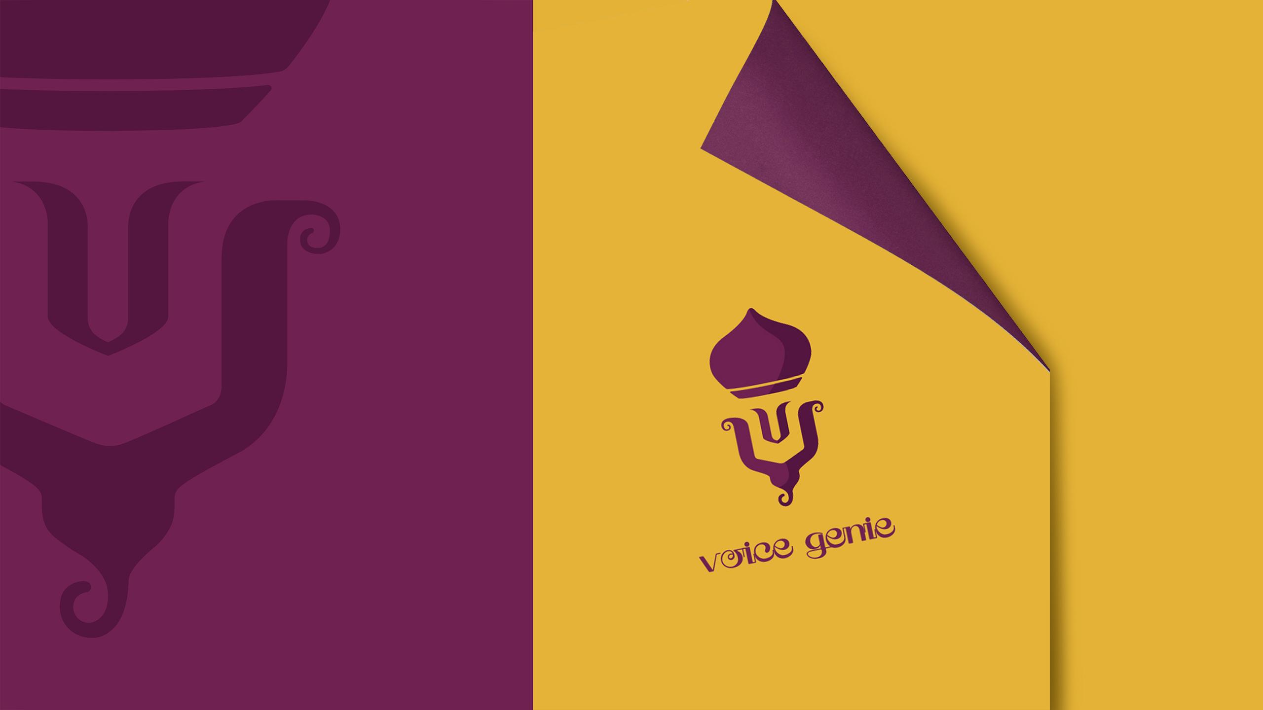 voice genie
